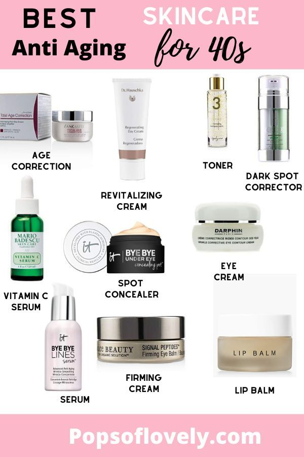 Top 5 Best Anti Aging Eye Creams Serums Antiaging Eyecream Anti Aging Skin Products Anti Aging Wrinkle Creams Anti Aging Skin Care