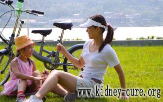 одходящие упражнения при поликистозе почек http://kidney-cure.org/pkd-prognosis/649.html Конкретное лечение, диетический план и ежедневные уходы точно зависит от личного состояния болезни. И поэтому какие лекарства, средства лечения, продукты, упражнения и другие выбирают? Все это определены условиями здоровья. Конечно подходящие упражнения при поликистозе почек отличаются друг от друга.