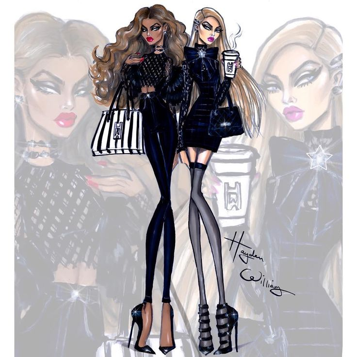 """27.4k Likes, 233 Comments - Hayden Williams (@hayden_williams) on Instagram: """"Did you guys do some #BlackFriday shopping? #RetailTherapy #Fashion"""""""
