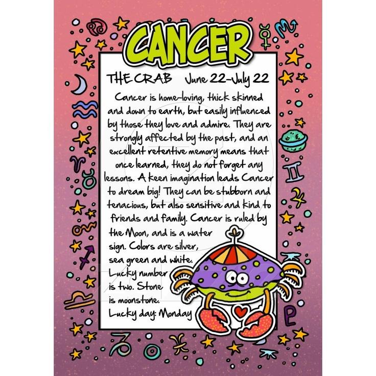 904 best images about zodiac sign cancer june 22. Black Bedroom Furniture Sets. Home Design Ideas