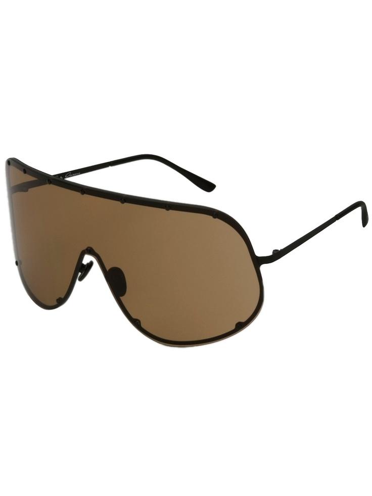 55 best Oakley images on Pinterest   Glasses, Oakley sunglasses and ...