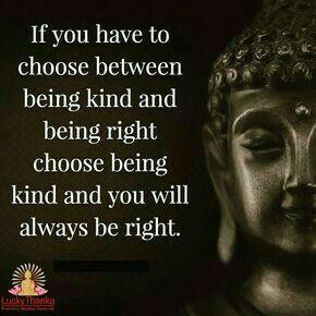 Buddha S Words Lola Pinterest Buddha Life Change Quotes And