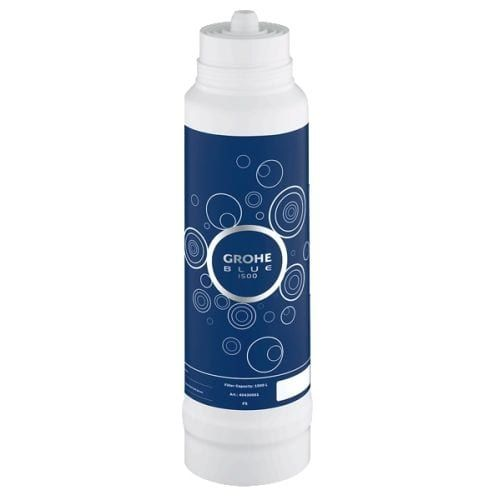 Grohe 40 430 1 Grohe Blue BWT Replacement Filter