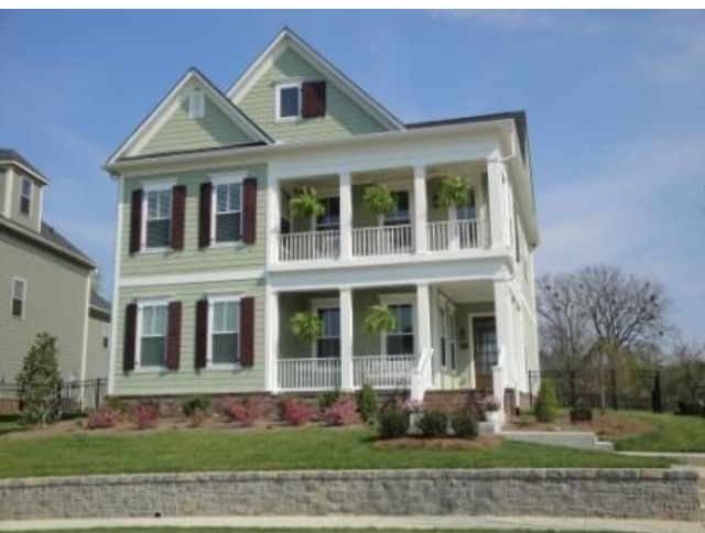 374 best images about a exterior colors on pinterest - Sherwin williams artichoke exterior ...