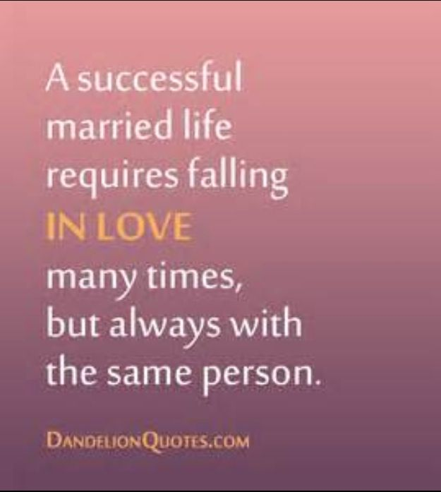 I Agree And Disagree With This Quote Falling In Love With Your