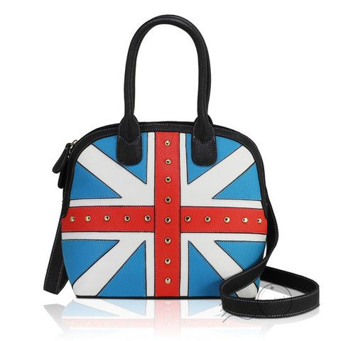 UK Handbag   The Real Wool Shop