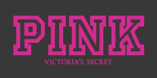 愛のピンクのロゴギャラリー