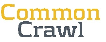 Common Crawl is a non-profit foundation dedicated to building and maintaining an open crowl of the web, thereby enabling a new wave of innovation, education and research.