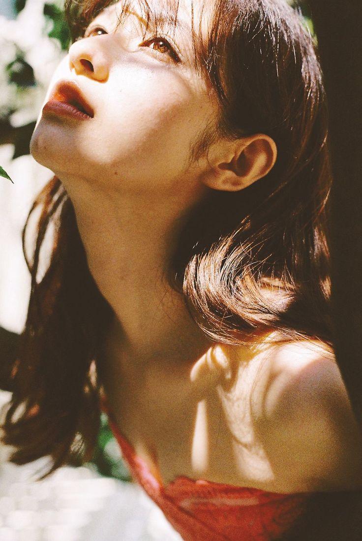 森絵梨佳 | Tumblr