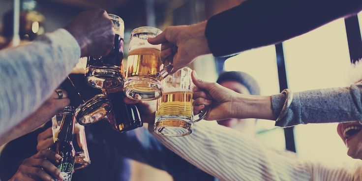 Brew in the Lou Showcasing Local Beer and Spirits  St. Louis, MO/October 1, 2017 (STLRestaurant.News) – It began as a simple fundraiser for the Lutheran Elementary School Association (LESA), but Brew in the Lou has grown into an annual festival cel...