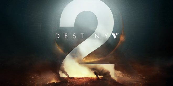 Destiny 2 Pre-orders, Beta, Release Date, PS4 Exclusives, Trailer and More at E3 2017