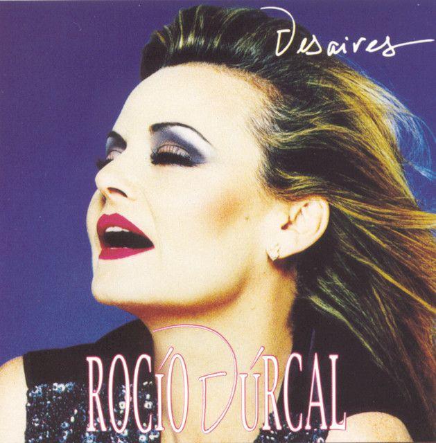 Mi Credo, a song by Rocío Dúrcal on Spotify