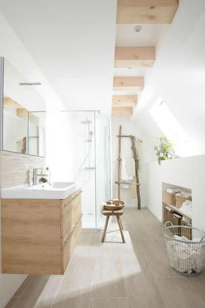 626 best Home images on Pinterest Bathroom ideas, Room and - lessivage des murs avant peinture