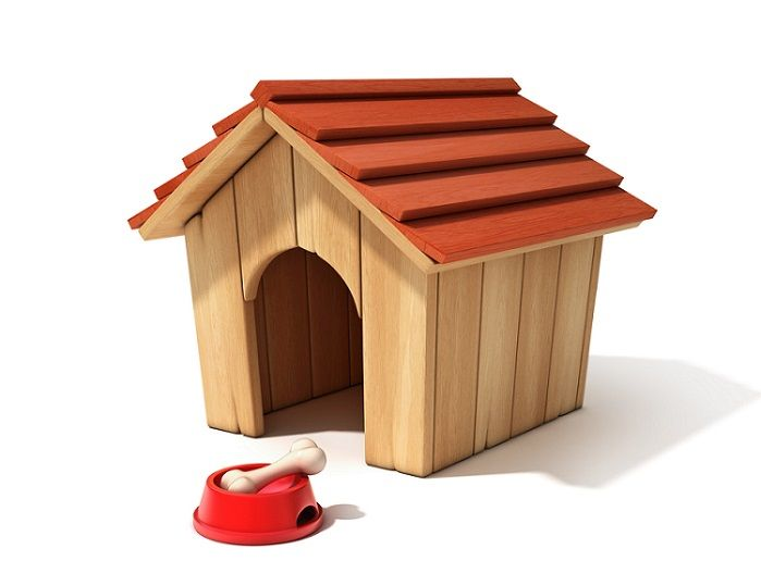 Doghouses Cartoon Yahoo Image Search Results Dog Houses