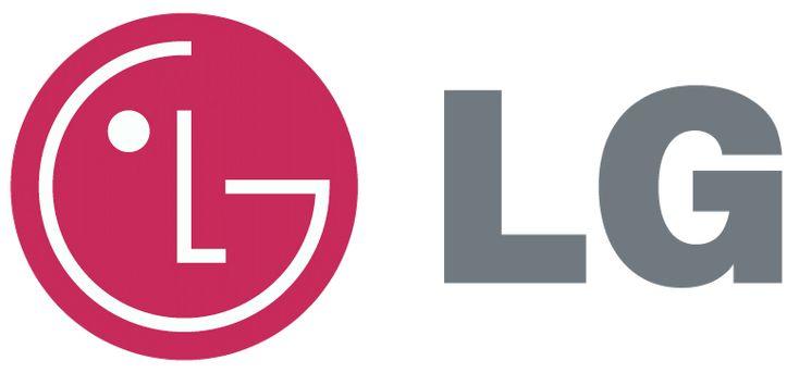 Venta de Monitores LG de varias pulgadas y especificaciones.
