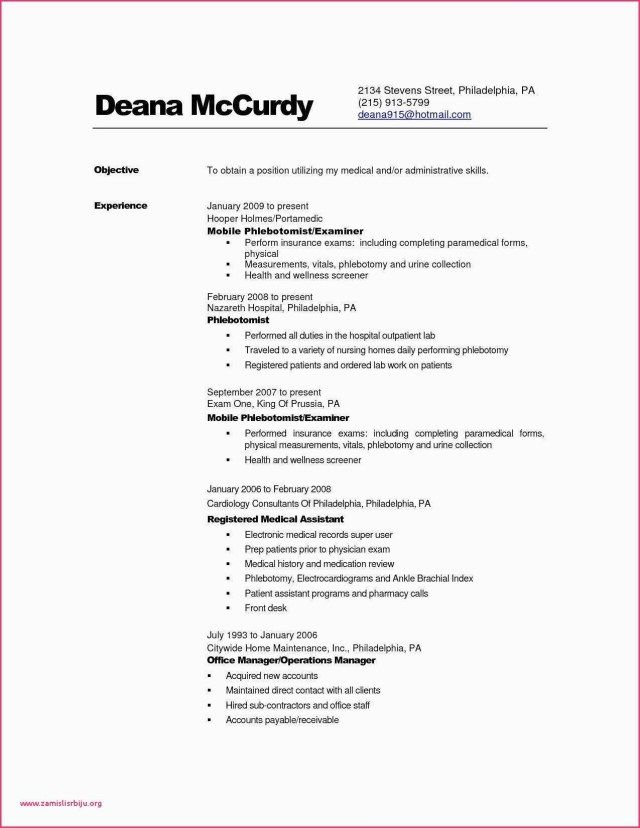 23+ Research Assistant Cover Letter | Cover Letter Resume | Resume ...