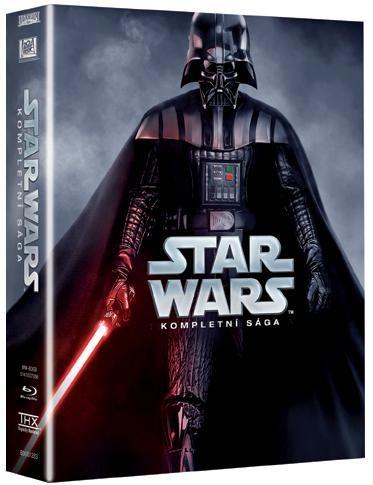sci-fi a fantasy > DVDBest - DVD, CD, Blu Ray a LP SHOP