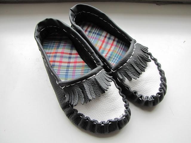 Cute+Shoes+For+Swollen+Feet