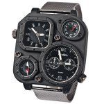 http://www.gearbest.com/men-s-watches/pp_1682.html