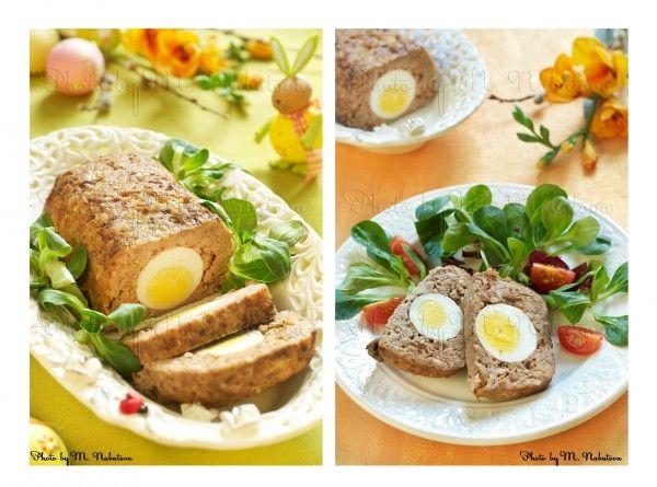 мясной хлеб.jpg