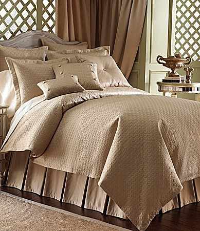 Southern Living Carlisle Bedding Collection Dillards Why