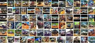 Image result for xro sliders