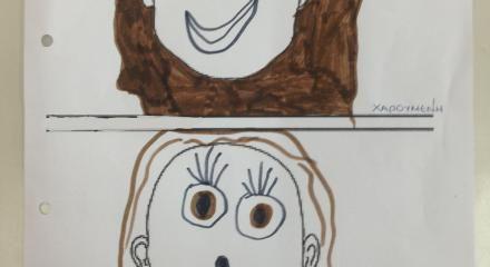 Ψηφιακά Διδακτικά Σενάρια | Πλατφόρμα «Αίσωπος» - Ψηφιακά Διδακτικά Σενάρια