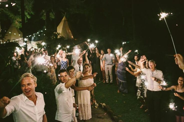Alicia & Jonny / Wedding Style Inspiration / LANE MY INSPIRATION