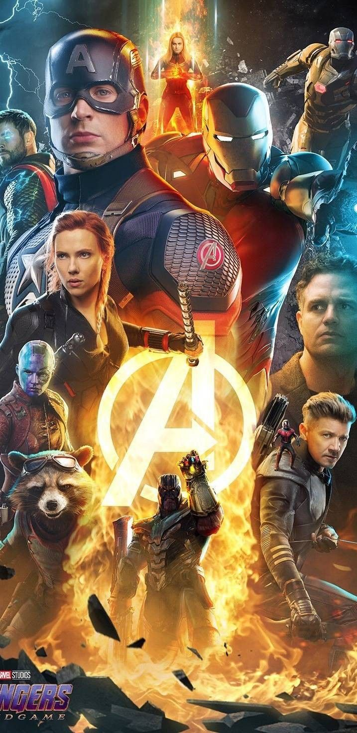 Avengers Ultimato Marvel Disney Geek Game Capitaoamerica