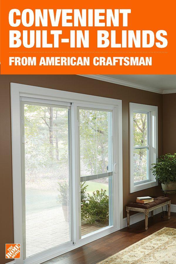craftsman patio doors sliding patio