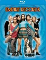 Empire Records [Blu-ray] [Eng/Fre/Spa] [1995] - Front_Standard
