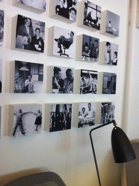 51 besten places | co-working space Bilder auf Pinterest | Hamburg ...