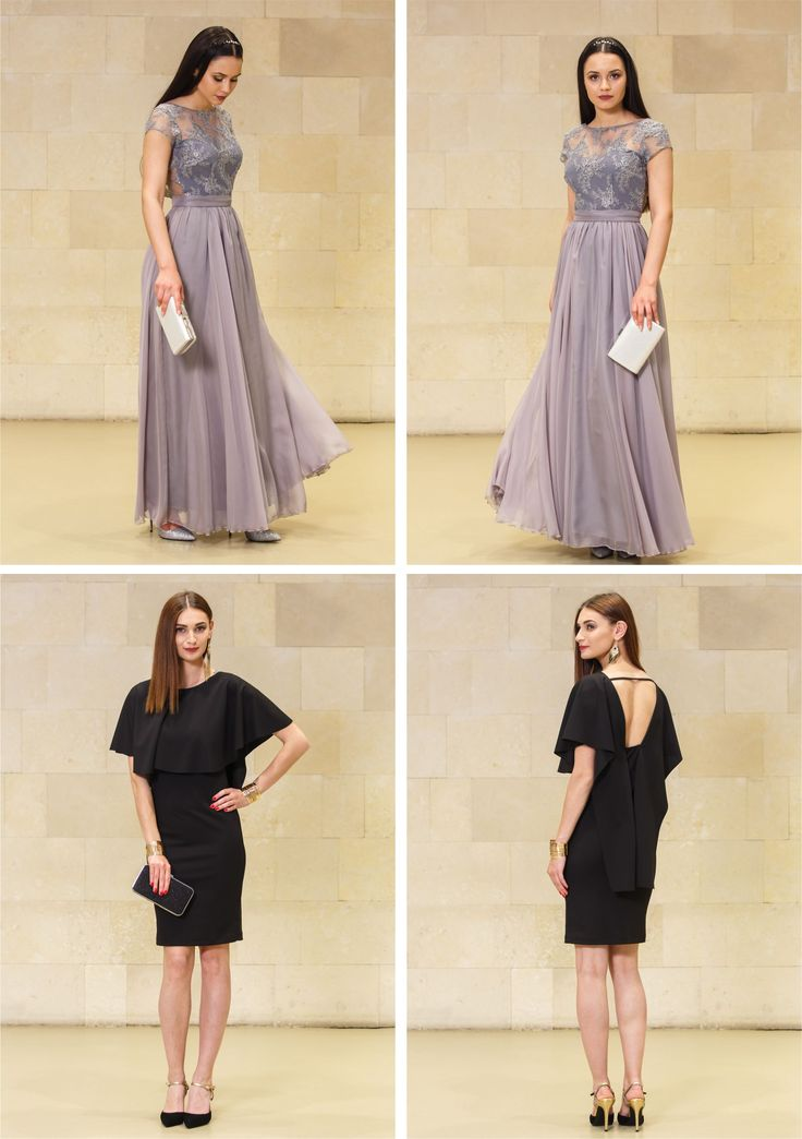 rochii pentru banchet styling Iulius Mall (20)