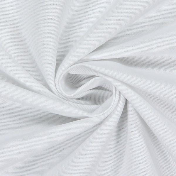 Canvas - 280 cm, 2