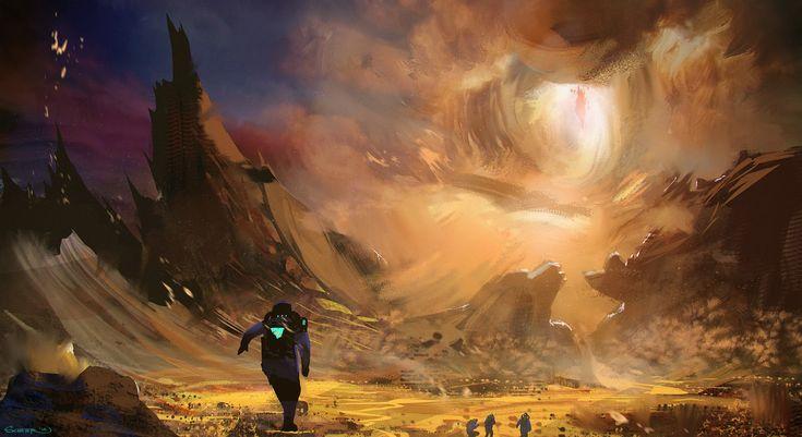 Space_Astronaut_Concept_Art_02_Jason_Scheier_Dust_Storm.jpg (1600×873)