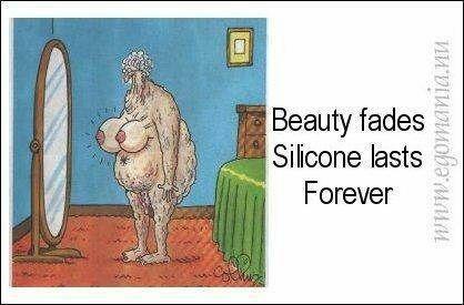 funny mamo gram cartoons   Funny Mammograms   Funny Items