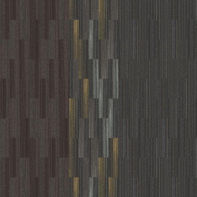 interface floor design walk the plank buckeye sl930 charcoal fade sl920
