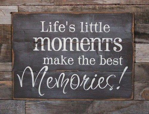 memory_quotes1