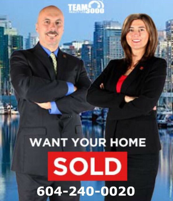 THINKING OF SELLING??? Low inventory + High demand =TOP $$$