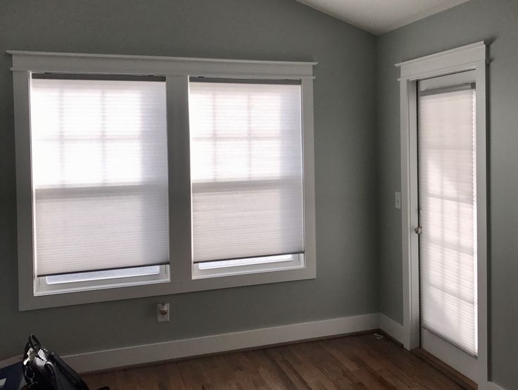 THE BLINDS BOSS Sha Nelson Owner / President The Blinds Boss Blinds   Shades   Shutters 678.382.3125 sha@theblindsboss.com www.theblindsboss.com #blinds #shades #shutters #windowblinds #plantationshutters #wovenwoods #coverings #shades #fauxwood #custom #cellularshades #windowtreatments #windows #builders #realestate #sales #homes #remodel #design #commercial #realtor #agent #decor