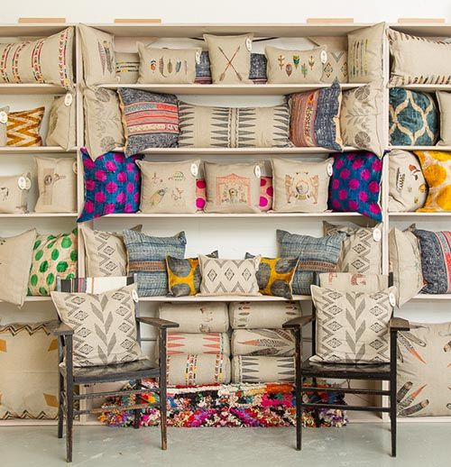 best 25 pop up shops ideas on pinterest shop up pop up. Black Bedroom Furniture Sets. Home Design Ideas