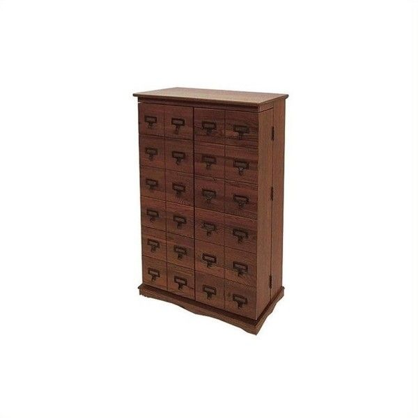 "Leslie Dame 40"""" Library Style Multimedia Storage Cabinet ($250) ❤ liked on Polyvore featuring home, furniture, storage & shelves, cabinets, walnut, cd storage cabinet, media cabinet, cd dvd storage cabinet, heavy duty storage cabinets and dvd storage cabinet"