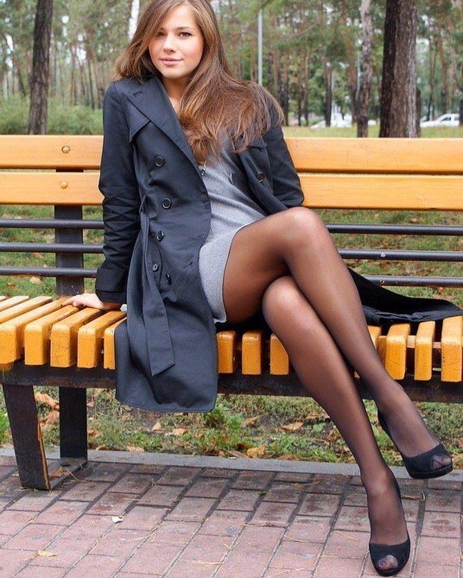 Feet sissy double penetration midget