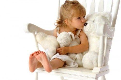 Imiona dla dzieci. | Sargonik.blog.onet.pl