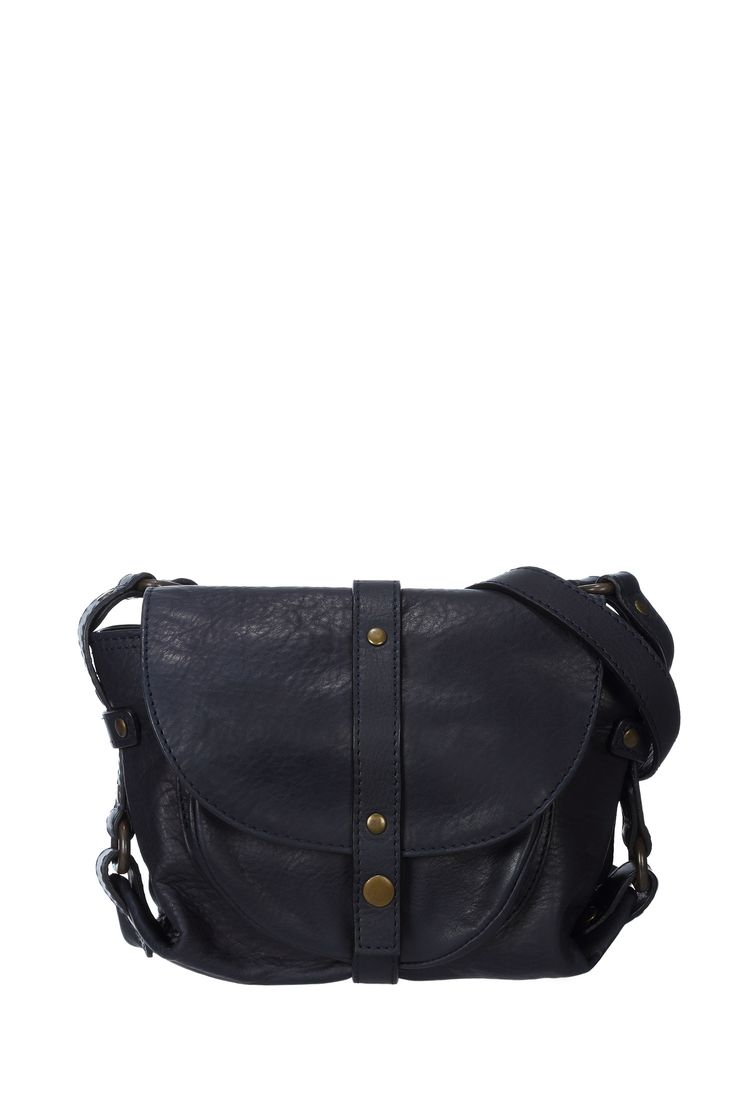 8 Best Bagalicious Images On Pinterest Shoes Accessories And Bag Fossil Keyper Cross Body Calypso Sac En Cuir Small Zita Marine Sessun Sur Monshowroomcom