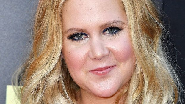 Amy Schumer's Response to Anne Hathaway's BarbieNews Will Crack You Up