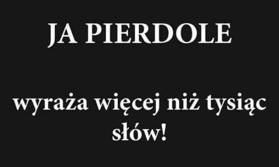 JAA PIEERDOOOLEEEE!!!