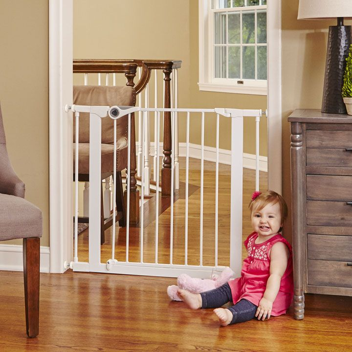 Plastic Baby Gate Walmart Full Of Clothes Storage Cabinets Plastic