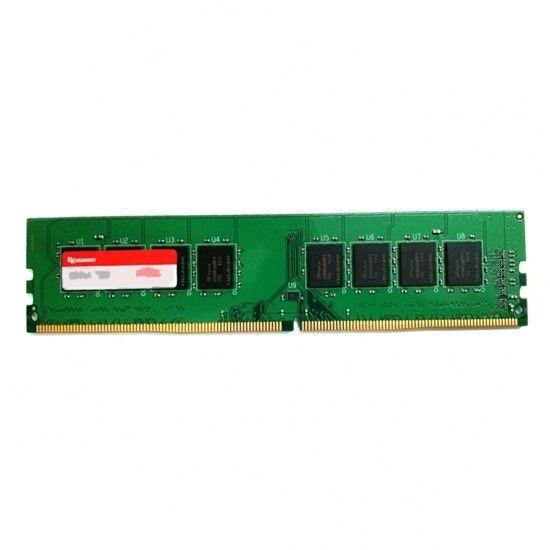 EKMEMOR 8GB DDR4 2133MHz Desktop Memory RAM PC4-17000 DIMM 288Pins #EKMEMORY