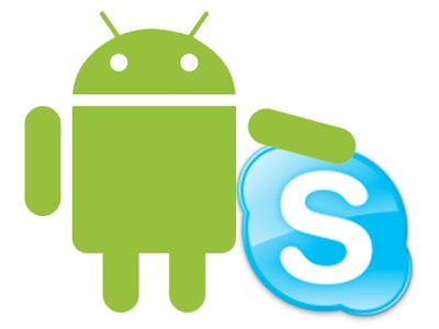Top 5 Games for Android Smartphones 2013